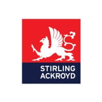 Associate Director, Stirling Ackroyd