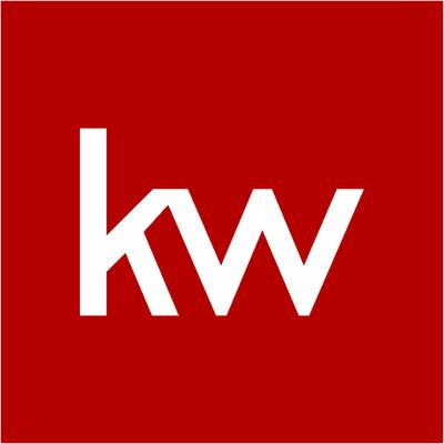 Market Centre Director, Keller Williams UK